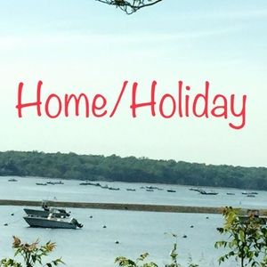 Other - Home & Holiday